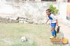 Copa Estrelas do Futuro (12)