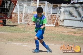 Copa Estrelas do Futuro (25)