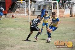 Copa Estrelas do Futuro (34)