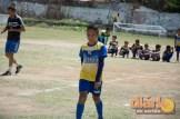 Copa Estrelas do Futuro (38)