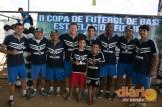 Copa Estrelas do Futuro (71)