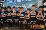 Copa Estrelas do Futuro (8)