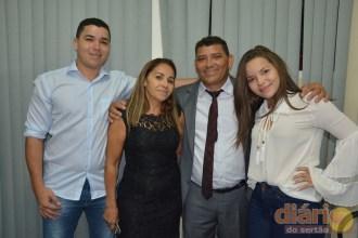 marcos_do_riacho_do_meio_posse3