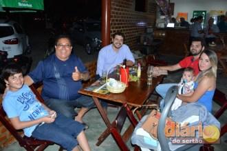 Restaurante Fazenda Urbana (1)