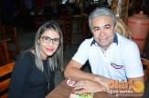 Restaurante Fazenda Urbana (15)