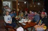 Restaurante Fazenda Urbana (24)