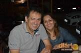 Restaurante Fazenda Urbana (36)