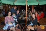 Restaurante Fazenda Urbana (38)