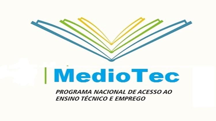 Pronatec 2017: MEC abre inscrições para 500 mil vagas