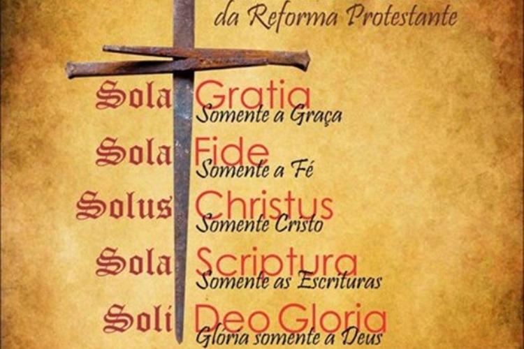 Resultado de imagem para martinho lutero 500 anos da reforma protestante