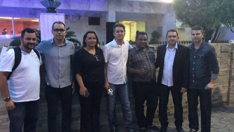 img 7575 - VEJA VÍDEO: Após reunião na FPF, TV´s online anunciam que não transmitirão o Paraibano de 2018