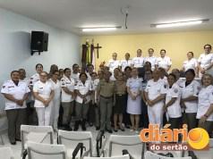 CONPEM_ronaldo-beserra (4)