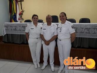 CONPEM_ronaldo-beserra (9)