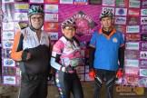 eco_pedal_bike (13)