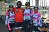 eco_pedal_bike (16)