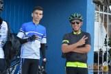 eco_pedal_bike (17)