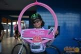 eco_pedal_bike (25)