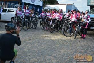 eco_pedal_bike (32)