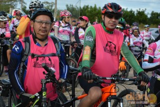 eco_pedal_bike (35)