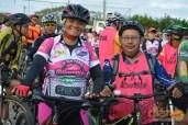 eco_pedal_bike (36)