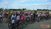 eco_pedal_bike (37)