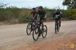 eco_pedal_bike (45)