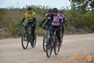 eco_pedal_bike (57)