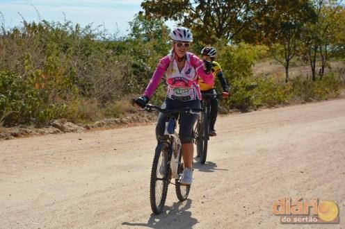 eco_pedal_bike (72)