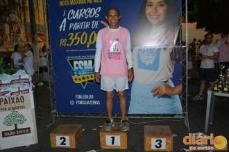 corrida rosa 2018 (1)
