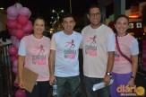corrida rosa 2018 (4)