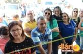 Solenidade foi realizada no Paço municipal (foto: Charley Garrido)