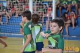 jogos escolares carmelita (4)