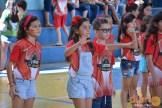 jogos escolares carmelita (6)