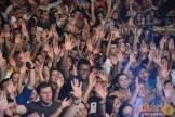 show pela paz 2018 dunga (10)