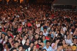 show pela paz 2018 dunga (12)