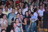 show pela paz 2018 dunga (6)