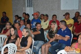 posse-rogerio-santahelena (1)