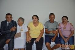 posse-rogerio-santahelena (101)
