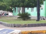 Largo da Prefeitura