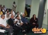 ronaldo-beserra-visitas (6)