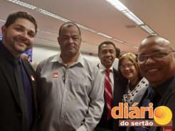 ronaldobeserra- (6)