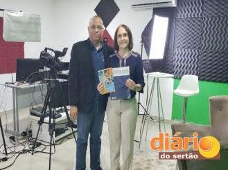 ronaldobeserra