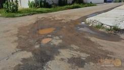 asfalto de sousa (4)