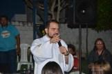 missa faculdade santa maria (7)