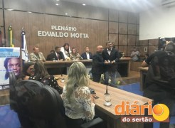 ronaldo-beserra (12)
