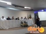 ronaldo-beserra-hulw (3)
