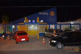 rotary (33)