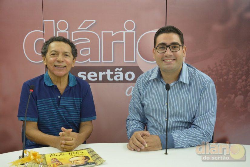 3edival nunes caja 825x550 - Conheça a história do sertanejo torturado pela ditadura, que teve ajuda do Papa e de Elis Regina - VEJA VÍDEO
