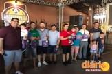 OAB realizou evento em Cajazeiras (foto: Ascom)
