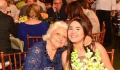 aniversario de ze cavalcanti (56)